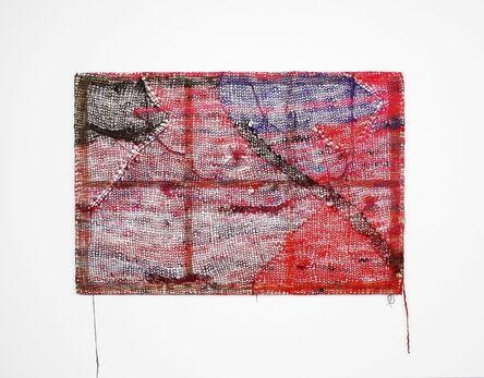 Channing Hansen, 'Culture of Doubt', 2016