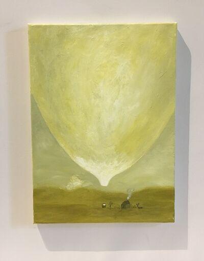 Sheila Barcik, 'Untitled ', 2015