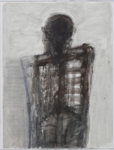 Walter Pichler, 'Torso', 1998