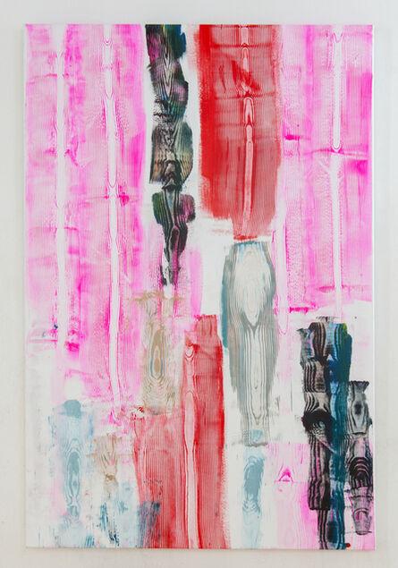 Reena Spaulings, 'Holzweg 2', 2013