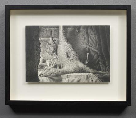 Hynek Martinec, 'Clear Shot', 2015