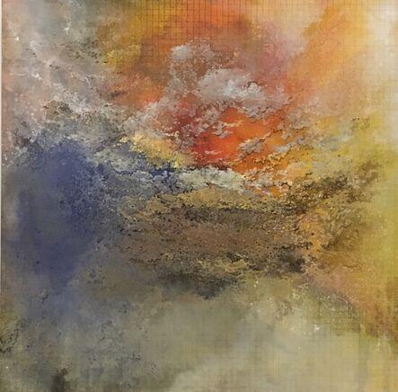 Govinda Sah 'Azad', 'Untitled', 2016