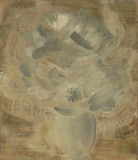 Lucas Rahn, 'Flower 2', 2017