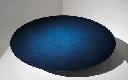 Makoto Ofune, 'VOID f', 2009