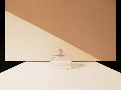 Dabin Ahn, 'Still Life 006', 2013