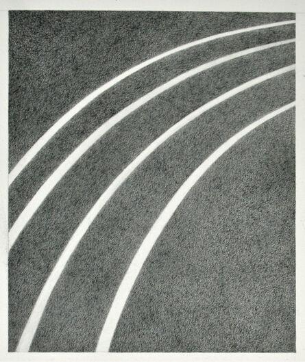 Helen Miranda Wilson, 'Tenth', 2014