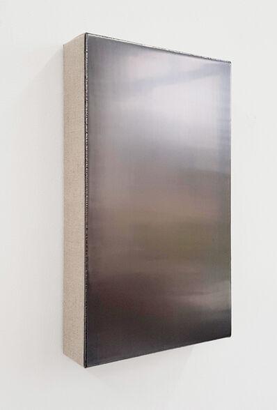Matthew Allen, 'Untitled', 2018