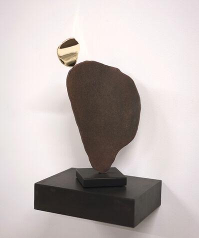 Guillaume Castel, 'Pétale', 2016