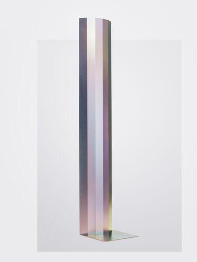 Luuk van den Broek, 'Tincture Reflector', 2015