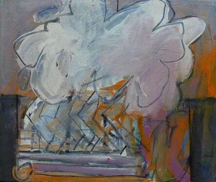Joseph Stefanelli, 'E.H. Abstract', 1996