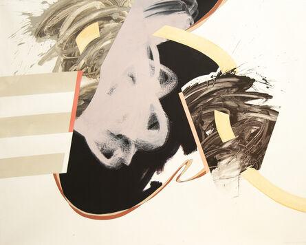 Carlos Puyol, 'Untitled 21', 2017