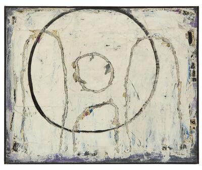 Shigeki Kitani, 'Fūkei 6 (Landscape 6) (T-2202)', 1962