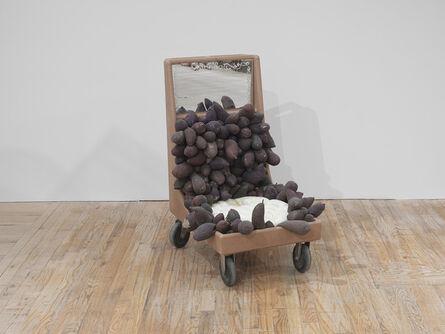 Monica Cook, 'Nest', 2013