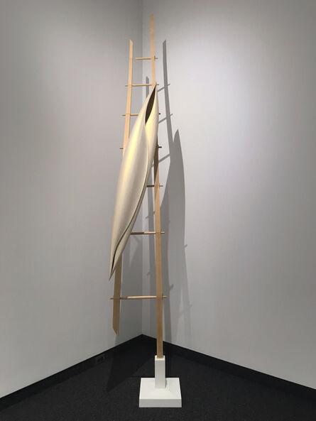 Yuri Kobayashi, 'Will', 2011