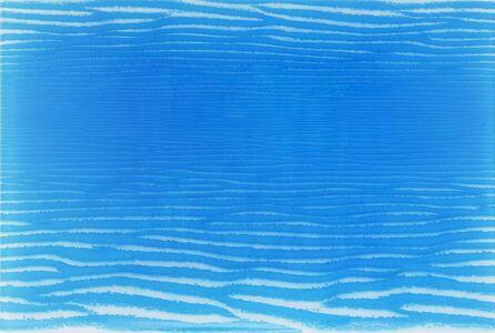 Lawrence Morrell, 'Infinite'