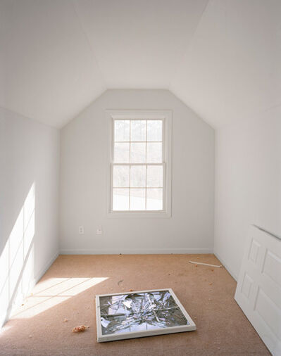 Edgar Martins, 'This is not a house', 2009