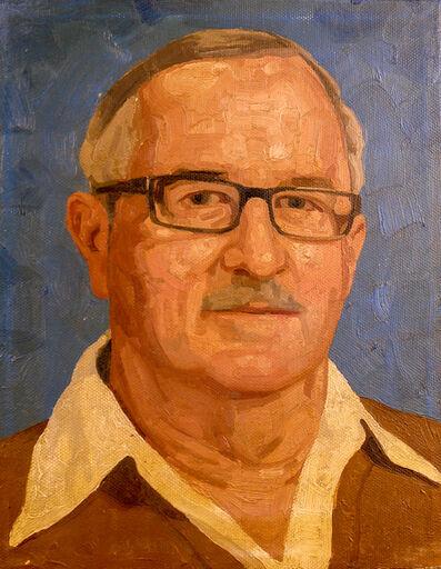 Colin Chillag, 'Dale Irby (2010)', 2017