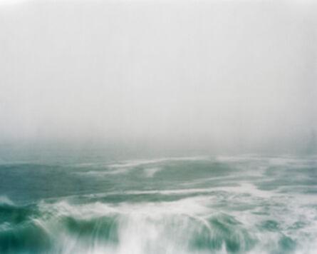 Lisa M. Robinson, 'Howl', 2010