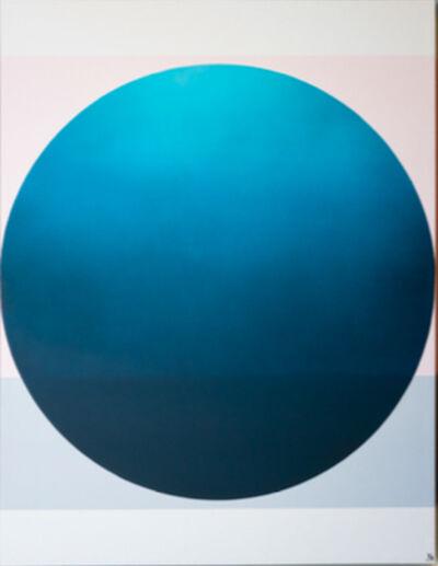 KEAN, 'Blue Soul', 2020