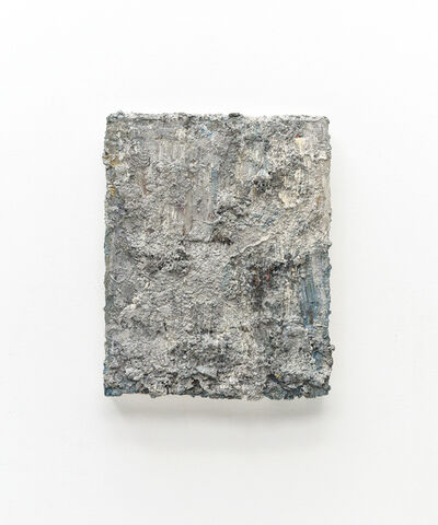 Teo Soriano, 'Untitled ', 2010-2015
