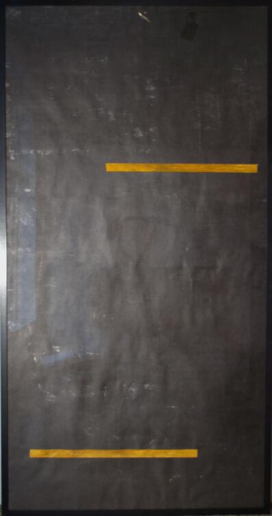 Madeleine Dietz, 'Nr. 22', 2011