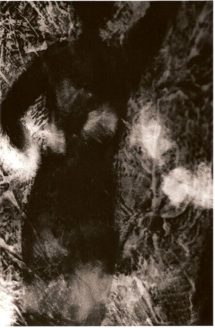 MARIKO SHINDO, '1456', 2006