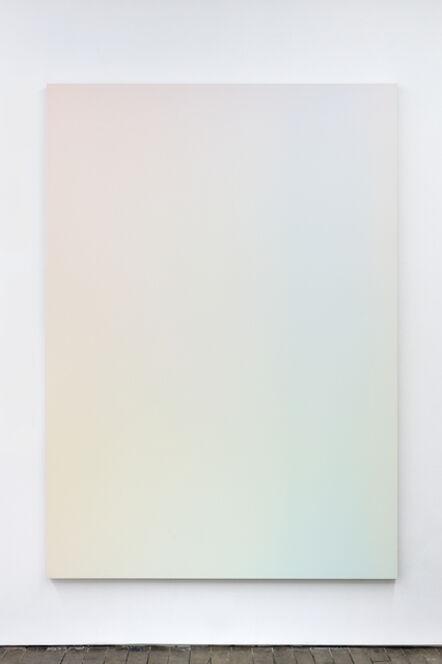 Scott Lyall, 'Untitled', 2014