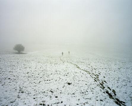 Michal Solarski + Tomasz Liboska, 'Untitled #442', 2015