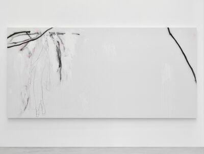 Thibault Hazelzet, 'Méduse 9', 2017