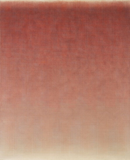 Shen Chen, 'Untitled No.11199-11', 2011