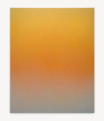 Isaac Aden, 'Tonal Painting 25', 2020