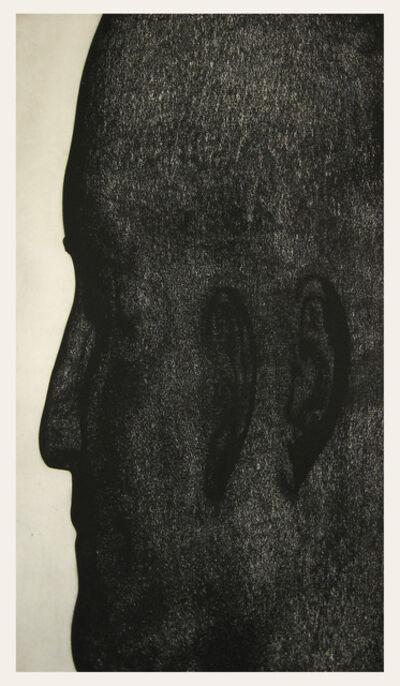 Richard Dupont, 'Core', 2008
