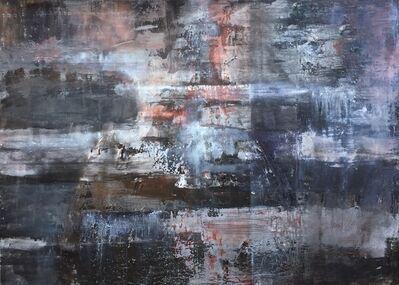 Gideon Tomaschoff, 'Untitled ', 2015