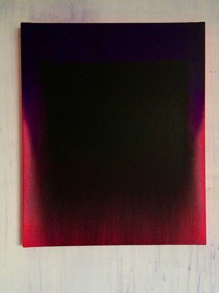Guillaume Colussi, 'Sans titre', 2017