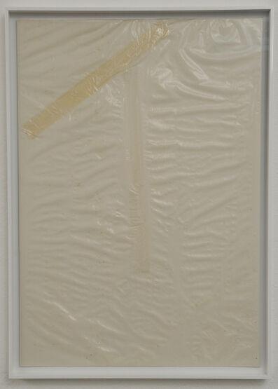 Michal Budny, 'Untitled', 2013