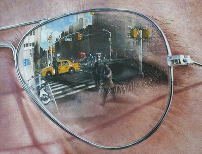 Simon Hennessey, 'Life Through a Lens  '