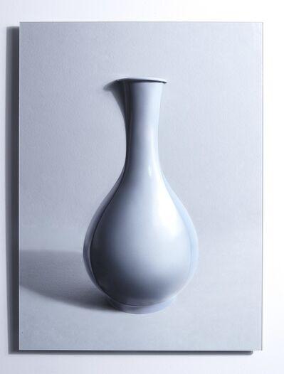 Yong-Soo Lee, 'Jar', 2017