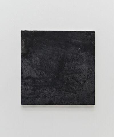 Teo Soriano, 'Untitled', 2020