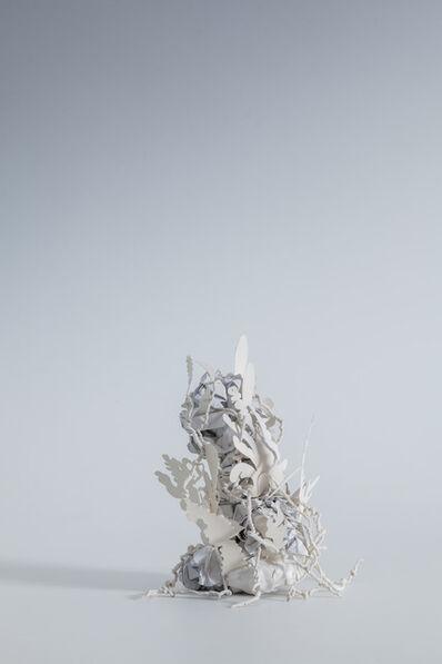 Pedro Varela, 'Untitled', 2013