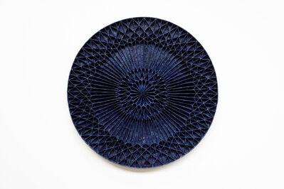 Levi van Veluw, 'Circular Ornament', 2019