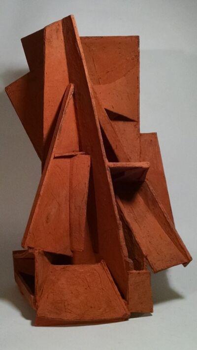 Judy Glasser, 'Momentum', 2015