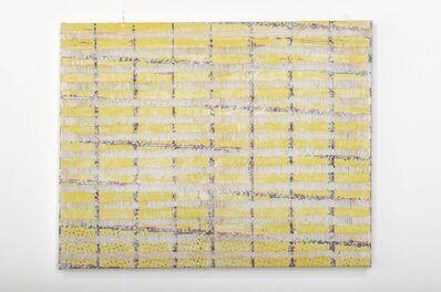 Jessica Mein, 'OBRA QUARENTA E QUATRO', 2014