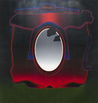 Deborah Remington, 'Dorset', 1972