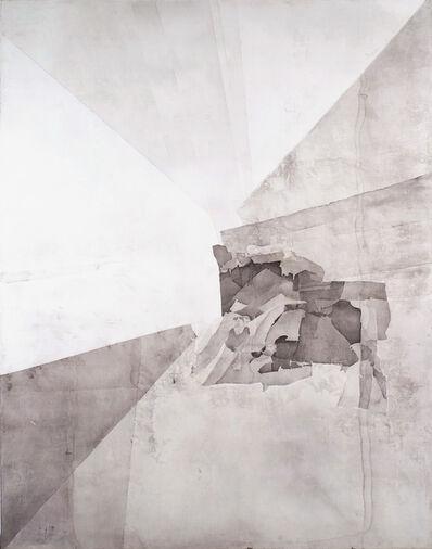 Eric Blum, 'Untitled No. 731', 2015