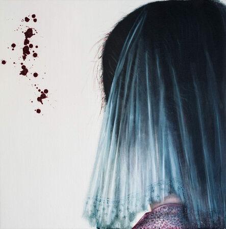 Ann-Lisbeth Sanvig, 'Duende secrets no. 5', 2020
