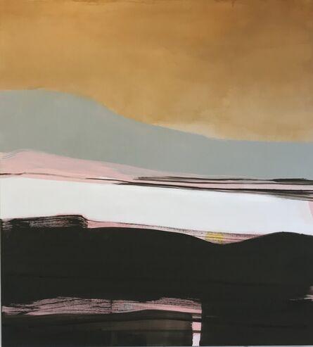 Tone Behncke, 'Morgen sød', 2020