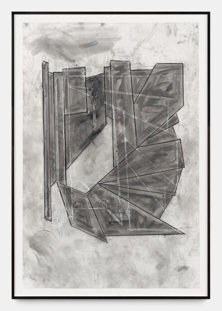 Wyatt Kahn, 'Untitled', 2017