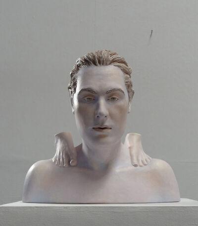 Beverly Mayeri, 'Next Generation', 2012