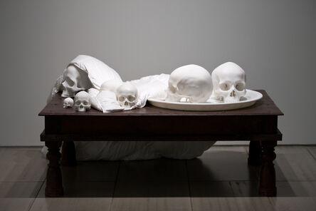 Subodh Gupta, 'Nature Morte', 2010