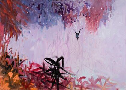 Susie Hamilton, 'Flamboyant Jungle/3', 2008
